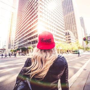 blonde-girl-walking-alone-on-3