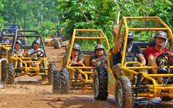 Boogies_Buggies_Adventure_Punta_Cana_Macao_Beach_off_road