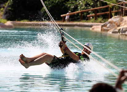 zip-lines-eco-splash5